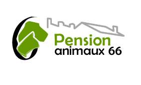 logo 2 pensions animaux 66